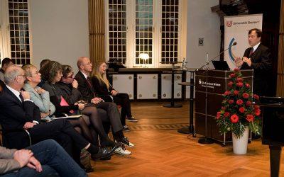 28. Bremer Universitäts-Gespräche 2015