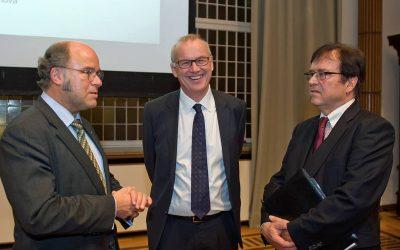 29. Bremer Universitäts-Gespräche 2016