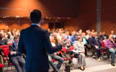 Wissenschaft trifft Praxis beim EFA-Symposium 2019