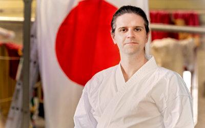 Der japanische Traum